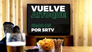 AQTOQUE 5RTV-min-min